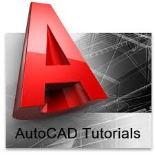 AutoCad 14 Tutorials (2)