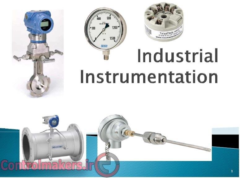 Instrument www.ControlMakers.ir (1)