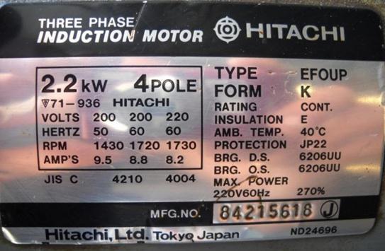 MOTOR Info - www.ControlMakers (2)