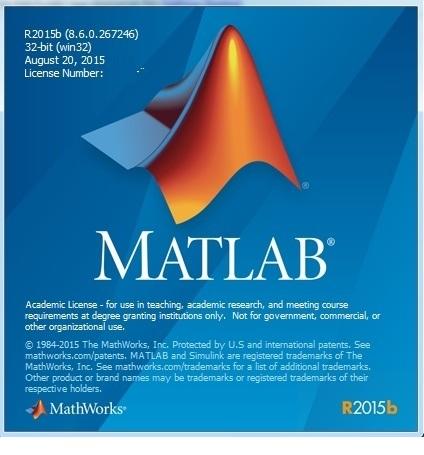 Matlab 6.5 www.ControlMakers (1)