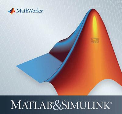 Matlab 6.5 www.ControlMakers (3)