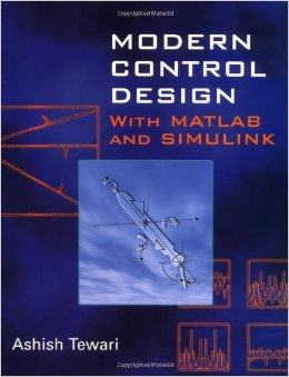 Matlab Control Modern www.ControlMakers