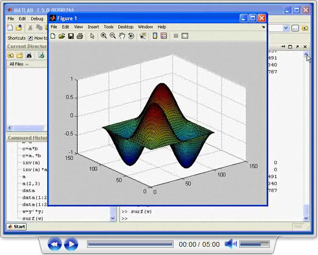 Matlab Student (english) www.ControlMakers (1)