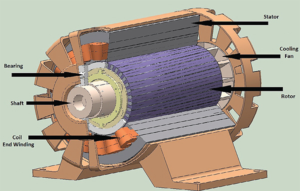 MotorElghaei 1Phase - www.ControlMakers (2)