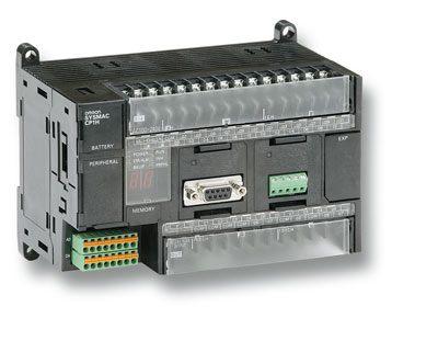 PLC-Basic Course - www.ControlMakers (3)