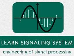 SignalsAndSystem (6)