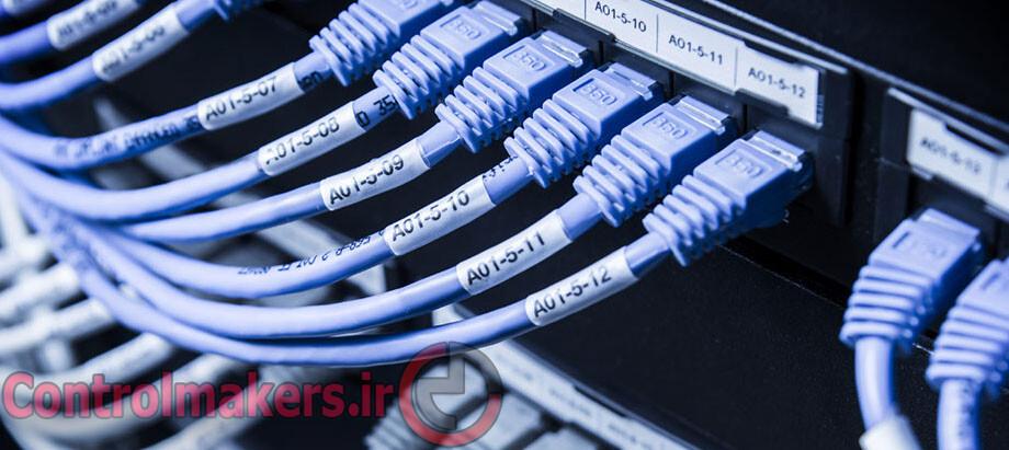 Wiring Network www.ControlMakers (1)