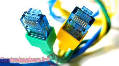 Wiring Network www.ControlMakers (3)