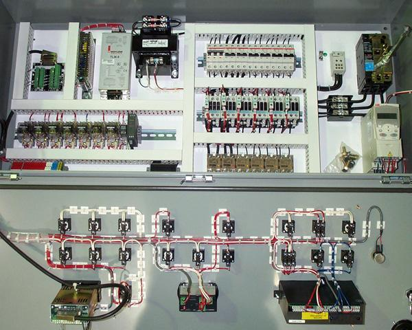 Wiring industrial Control www.ControlMakers (3)