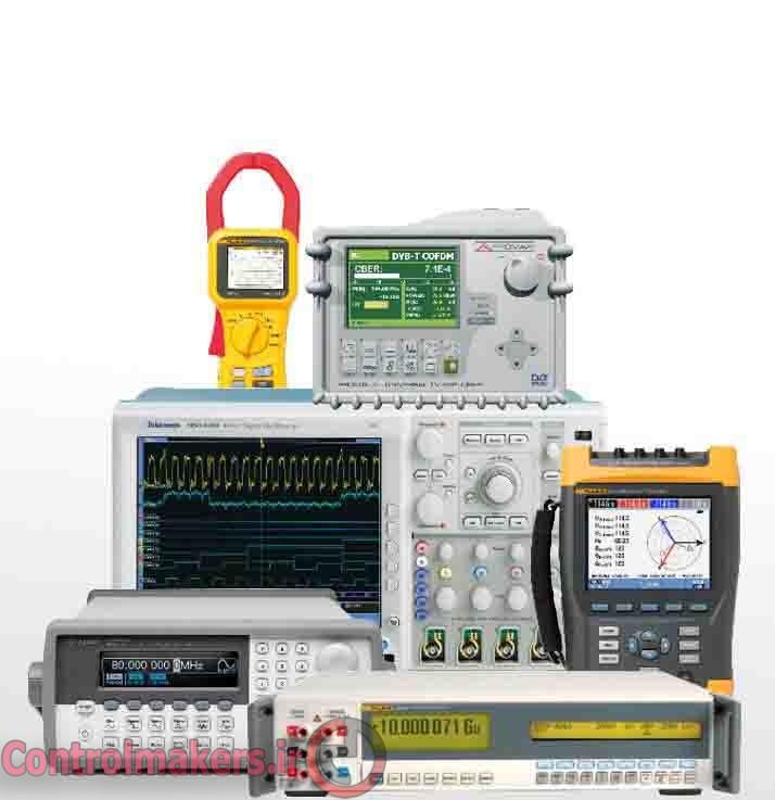Andazegiri Electrici www.ControlMakers (1)