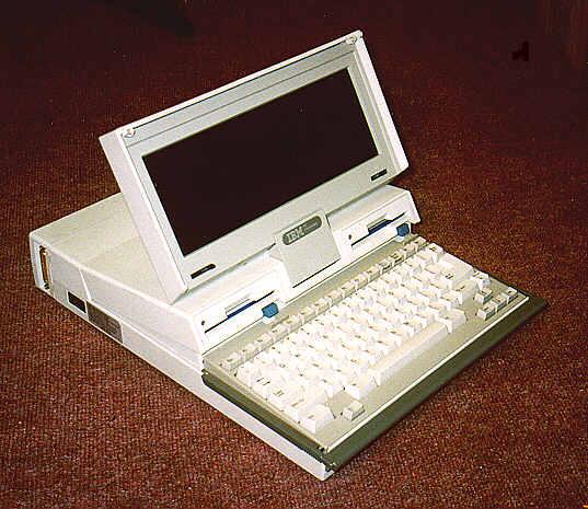 Computer-Laptop www.ControlMakers (4)