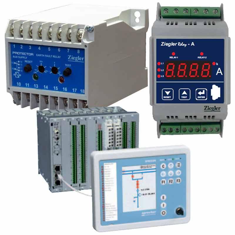 Hefazat Sistemhaye Electronic www.ControlMakers (4)
