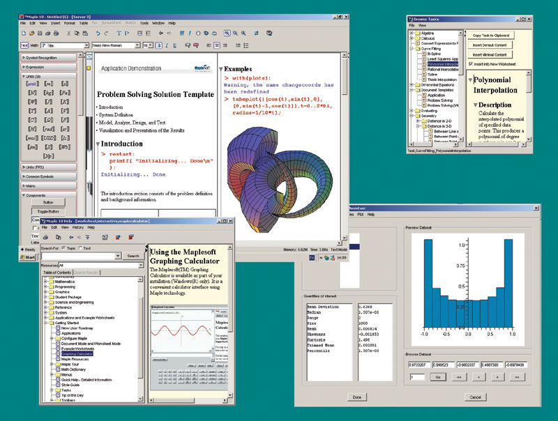 Matlab-Image Processing and Control www.ControlMakers (1)