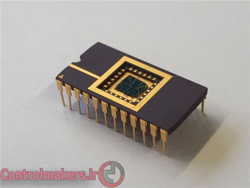 Memristor[1] www.ControlMakers (2)
