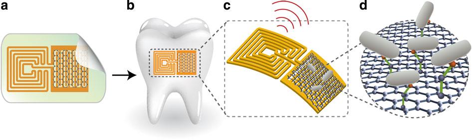 NANO-Sensor www.ControlMakers (2)