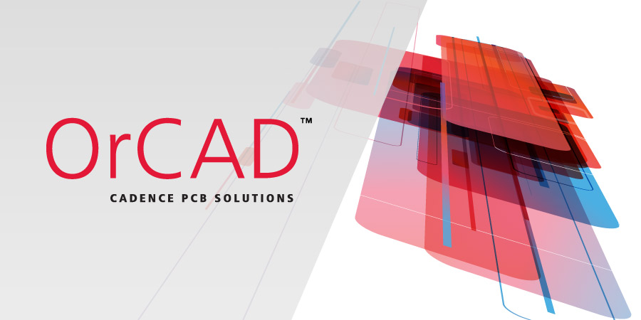 OrCAD Education www.ControlMakers