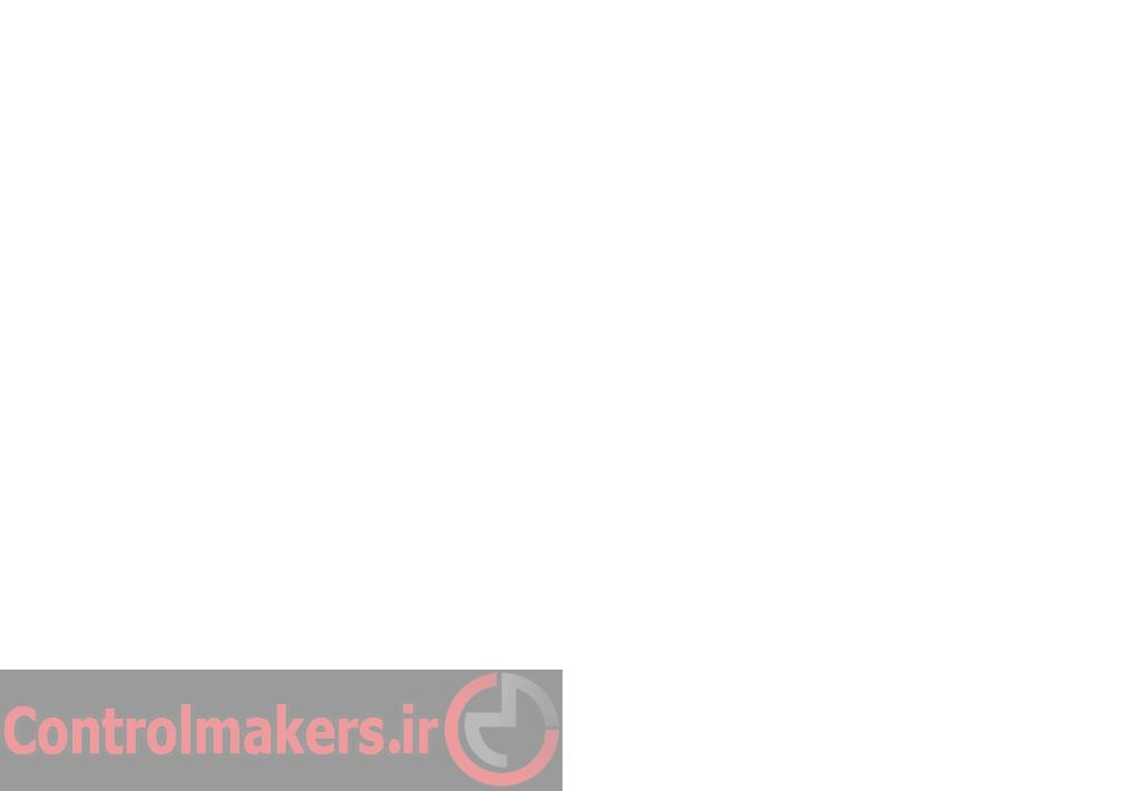 PIC-Basic www.ControlMakers