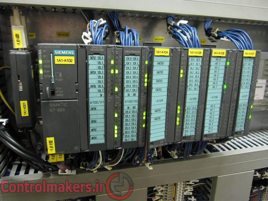 PLC S7 www.ControlMakers (1)