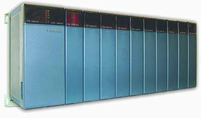 PLC500NSeries www.ControlMakers (2)