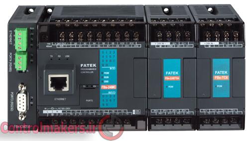 PLCFATEK www.ControlMakers (1)