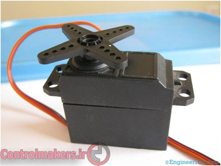 ServoMotor www.ControlMakers (2)