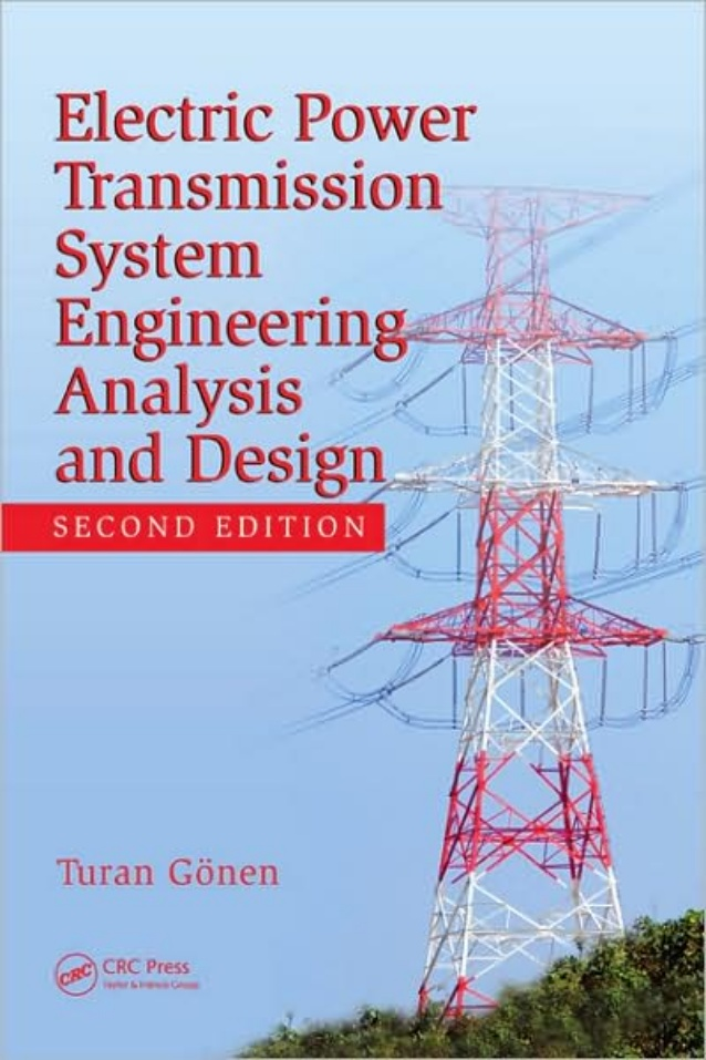 The Electric Power Engineering Handbook - 04C - Transmission System www.ControlMakers (2)