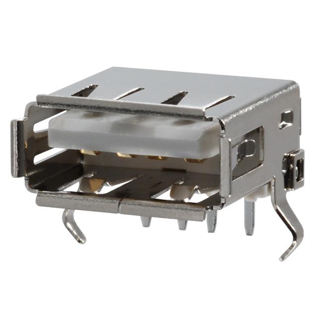 USB electrobot www.ControlMakers (1)