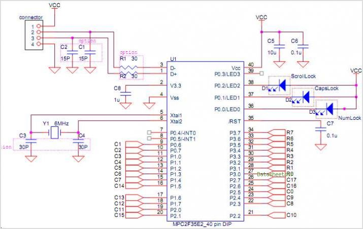 USB electrobot www.ControlMakers (3)