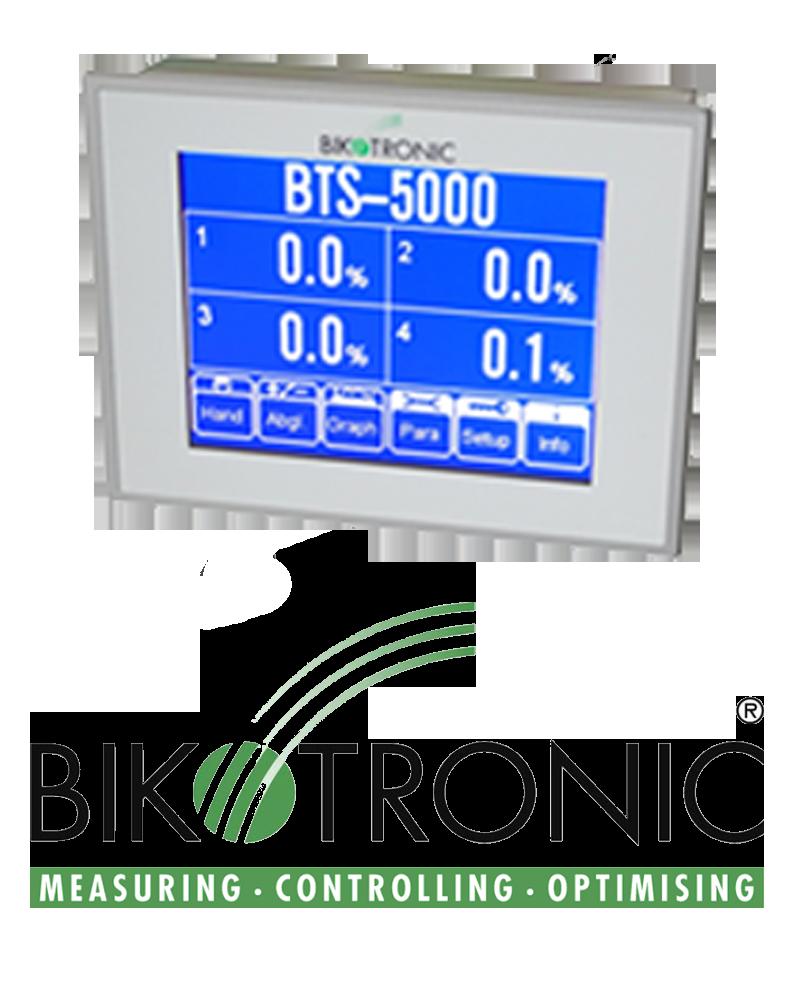 BTS5000 Logo-PSD