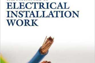 Dictionary Of Electrical Installation Work 2011-2