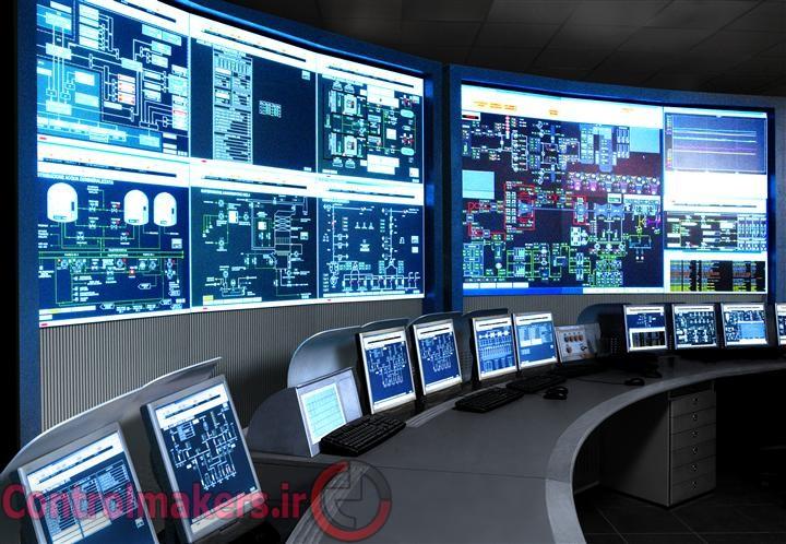Dispaching Meli ControlMakers (2)