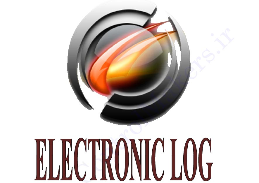 Electronic LOG - Diod ControlMakers (2)