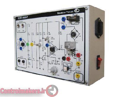 Electronic Sanati ControlMakers (3)