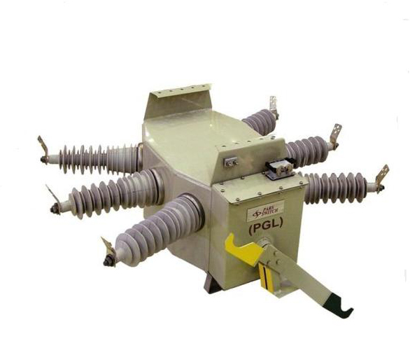 Entekhab Seksioner 132KW ControlMakers (2)