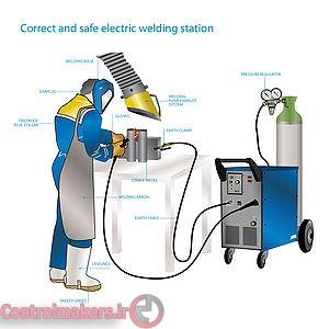 Joshkari Ba ghose Electrici ControlMakers (1)