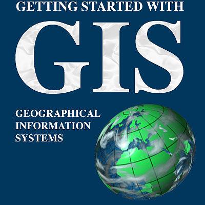 Karbordhaye GIS ControlMakers (1)