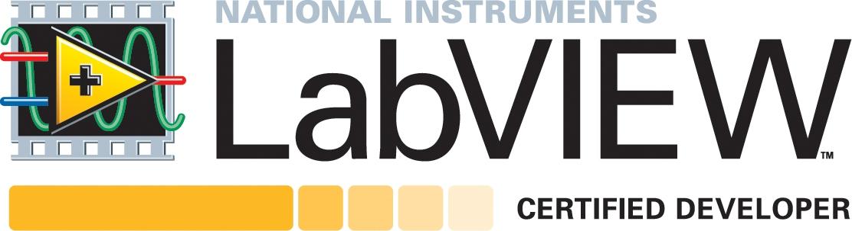 شناخت بسته نرم افزاری LabVIEW