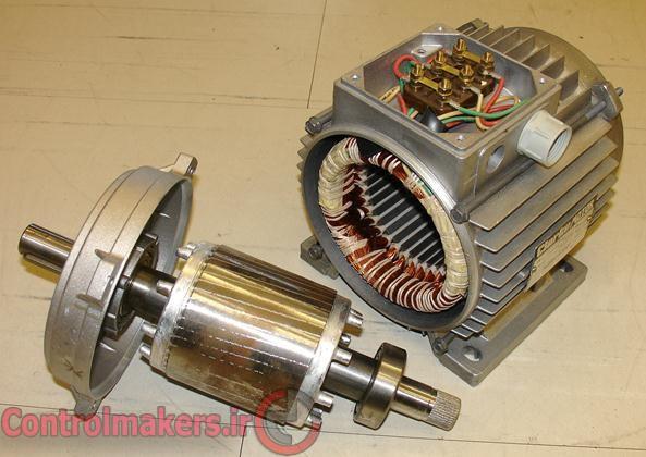 Machine Elghaei ControlMakers (2)