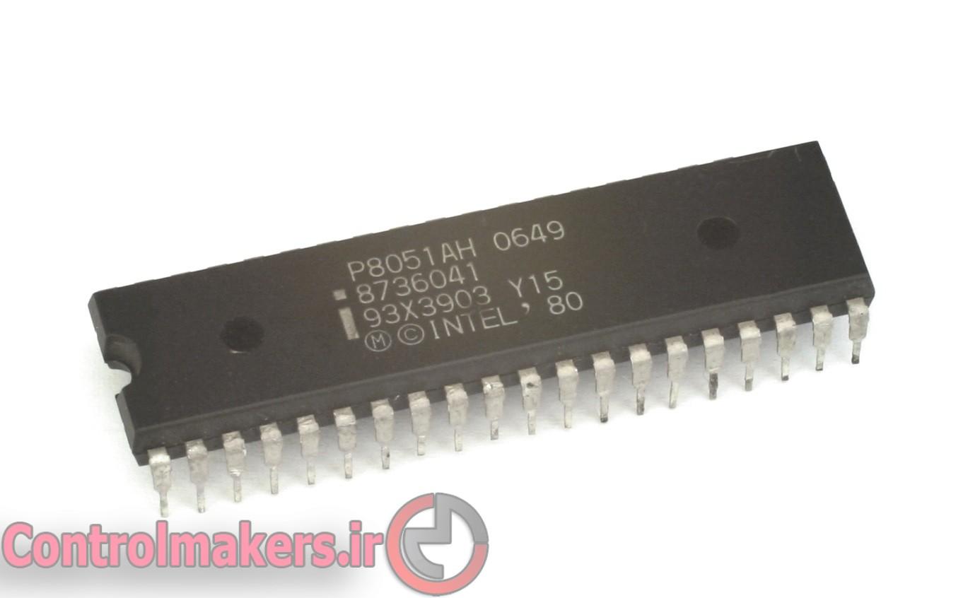 Moarefi MCS-51 ControlMakers (3)