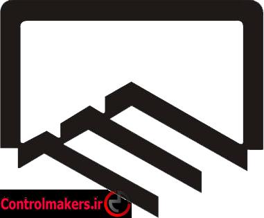 نظام مهندسی - مقررات ملی ساختمان