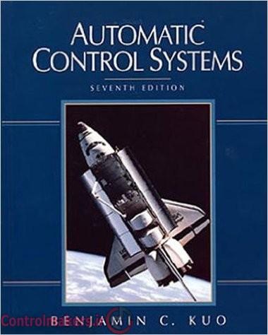 Systemhaye Control Otomatic ControlMakers (3)