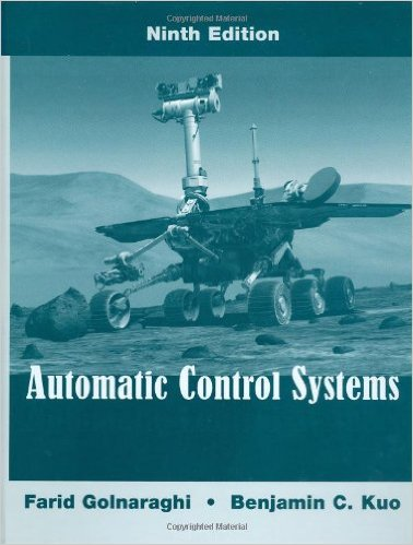 Systemhaye Control Otomatic ControlMakers (4)