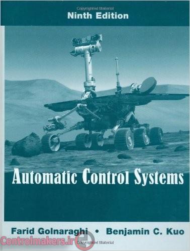 Systemhaye Control Otomatic ControlMakers (4)