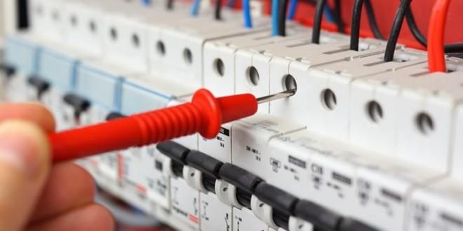 tasisatelectrici-www-controlmakers-2-660x330