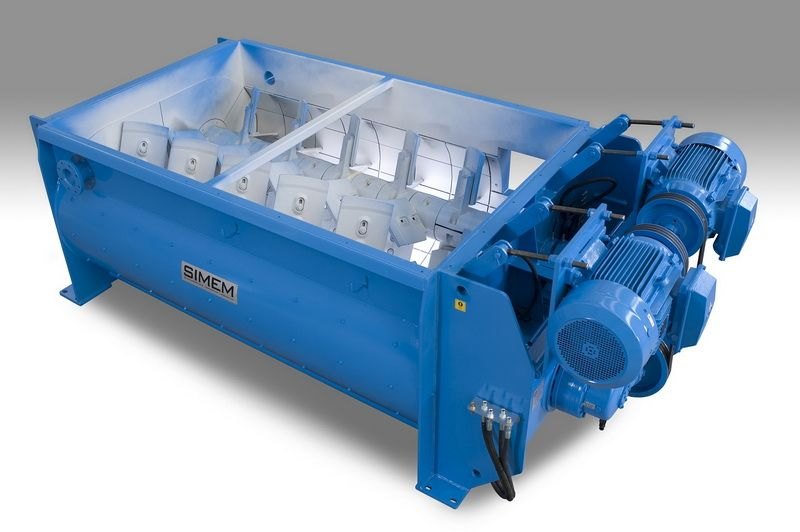 continuous-mixers-2