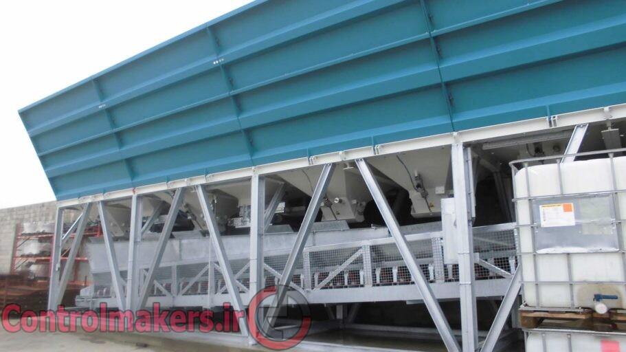 conveyor-linearbin