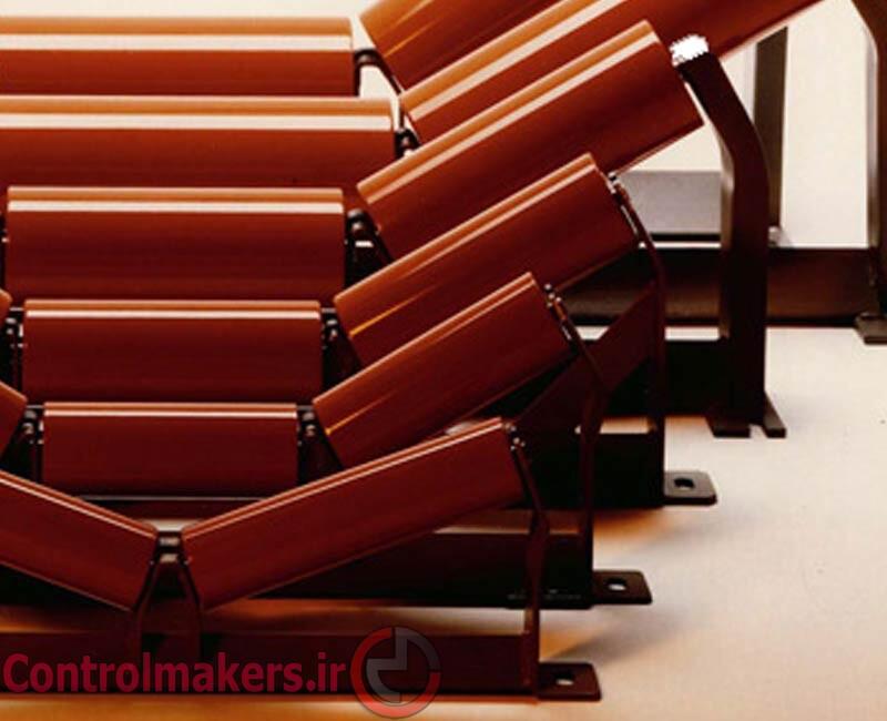 conveyor-parts