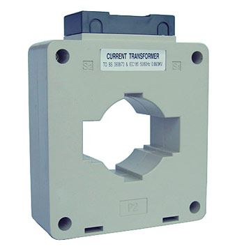 current_transformer