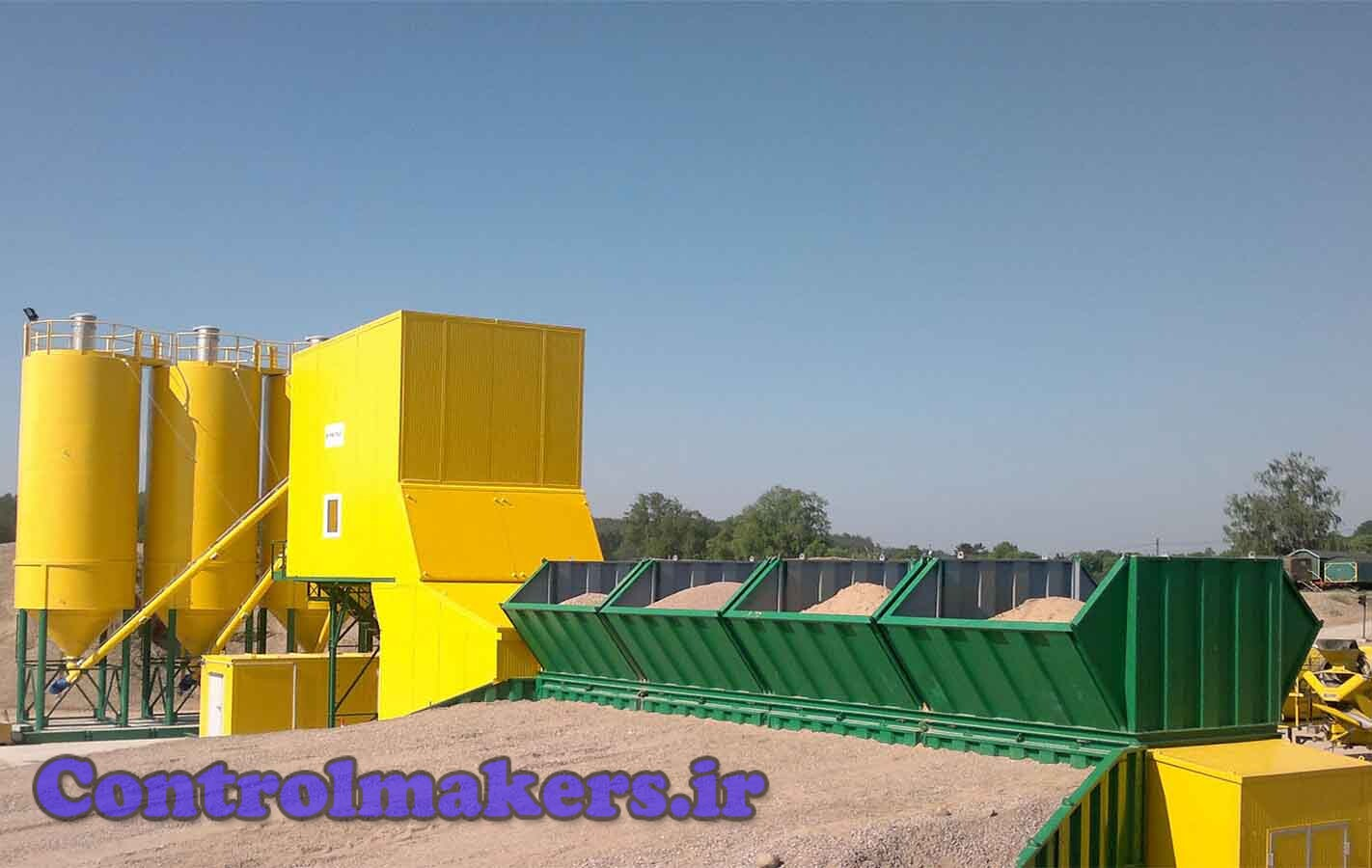 linearbin-batching-plant-1