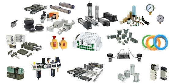 numatics-products